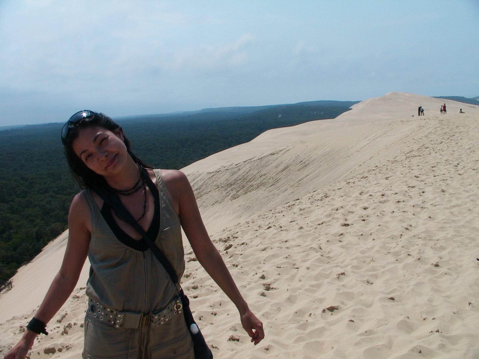 Ka on monster Grand Playa
